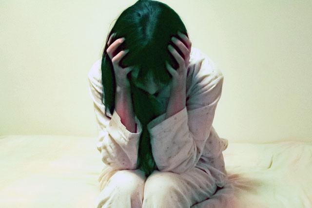 出張専門こしがや鍼灸治療所 症例別対処法 不眠症