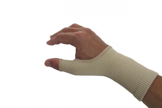 出張専門こしがや鍼灸治療所 症例別対処法 腱鞘炎 ばね指