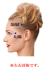 出張専門 こしがや鍼灸治療所 頭痛 片頭痛