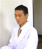 出張専門こしがや鍼灸治療所 相田将男